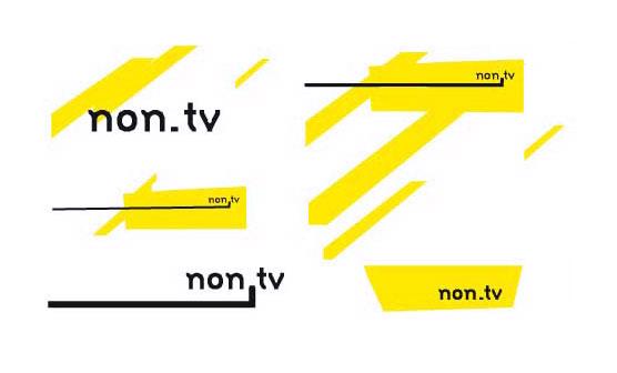 non tv identity