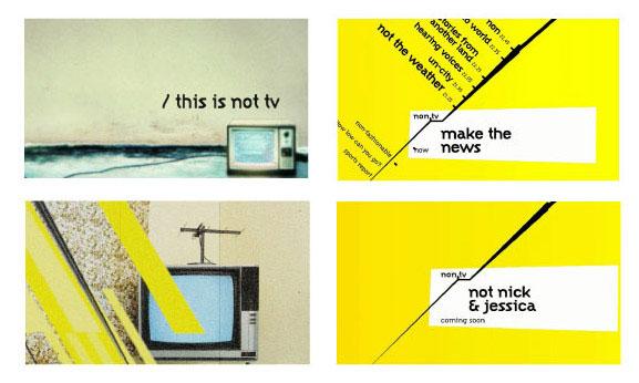 Non tv